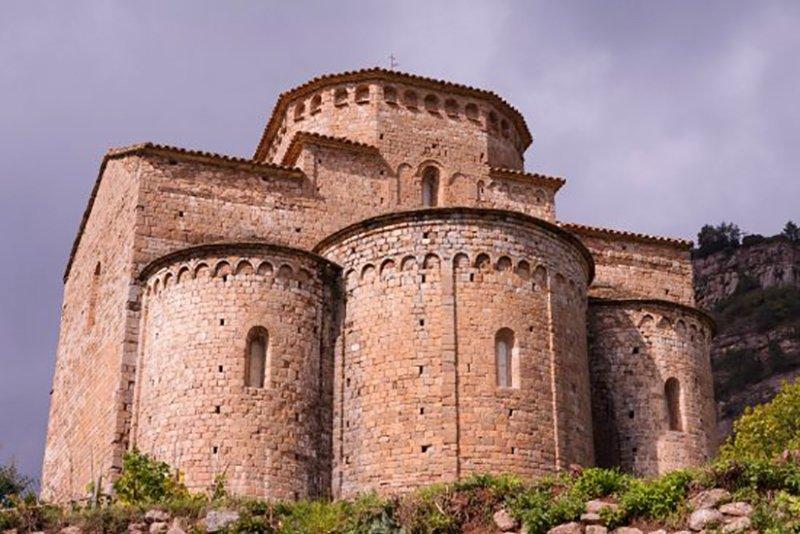 monasterio-de-sant-jaume.jpg