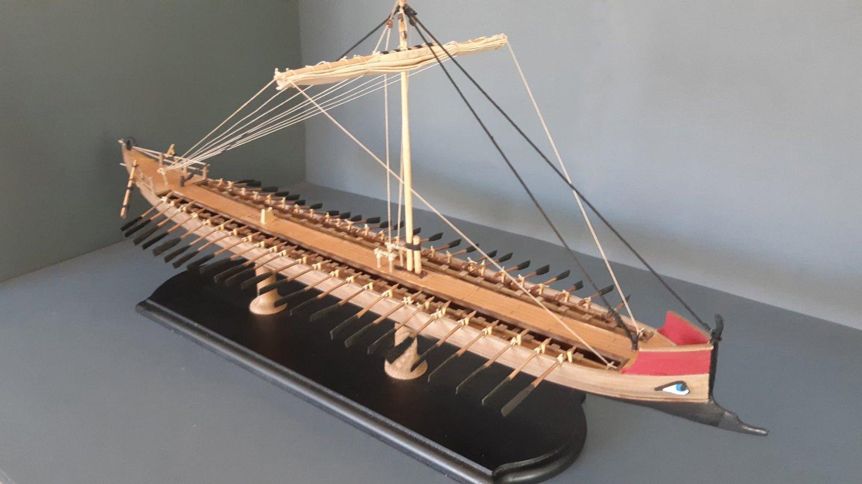 mast and sail.jpg