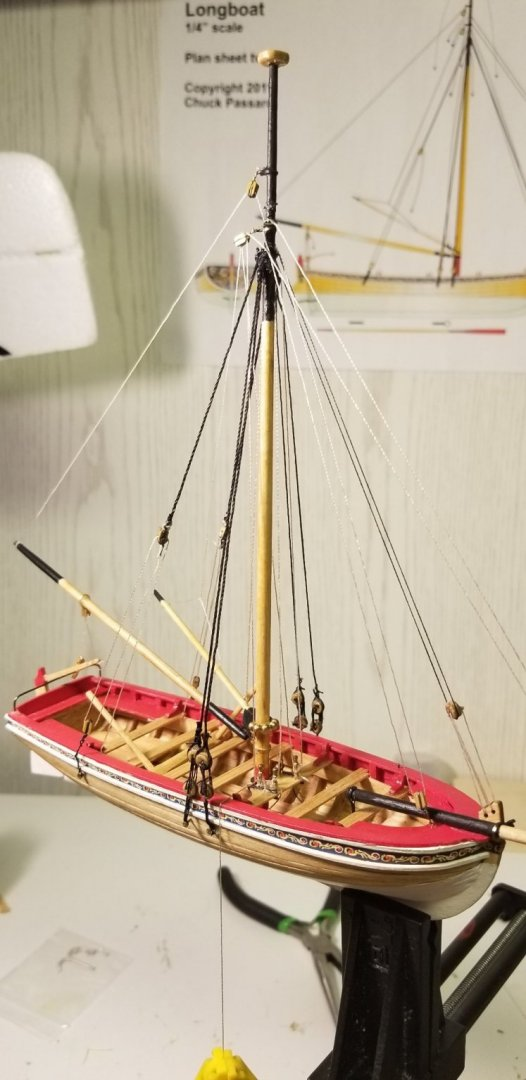 1497887801_18thCenturyLongboat1750-1760.thumb.jpg.13fc277728797a69c63f2f870d59303d.jpg