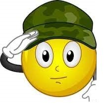 1702967911_salute1.jpg.7d4573e4867dd6d7309c14bed3b0f239.jpg