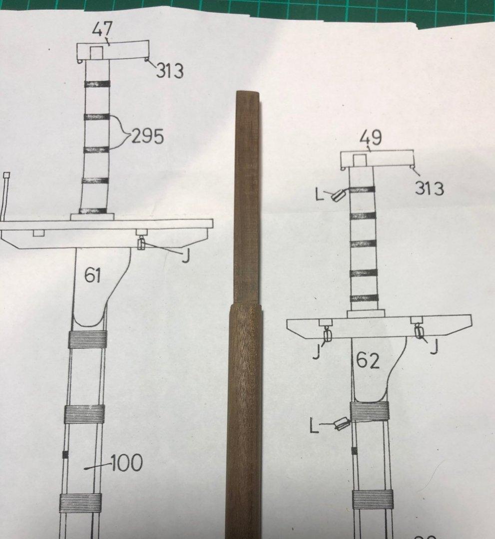 main mast phase 1.jpeg