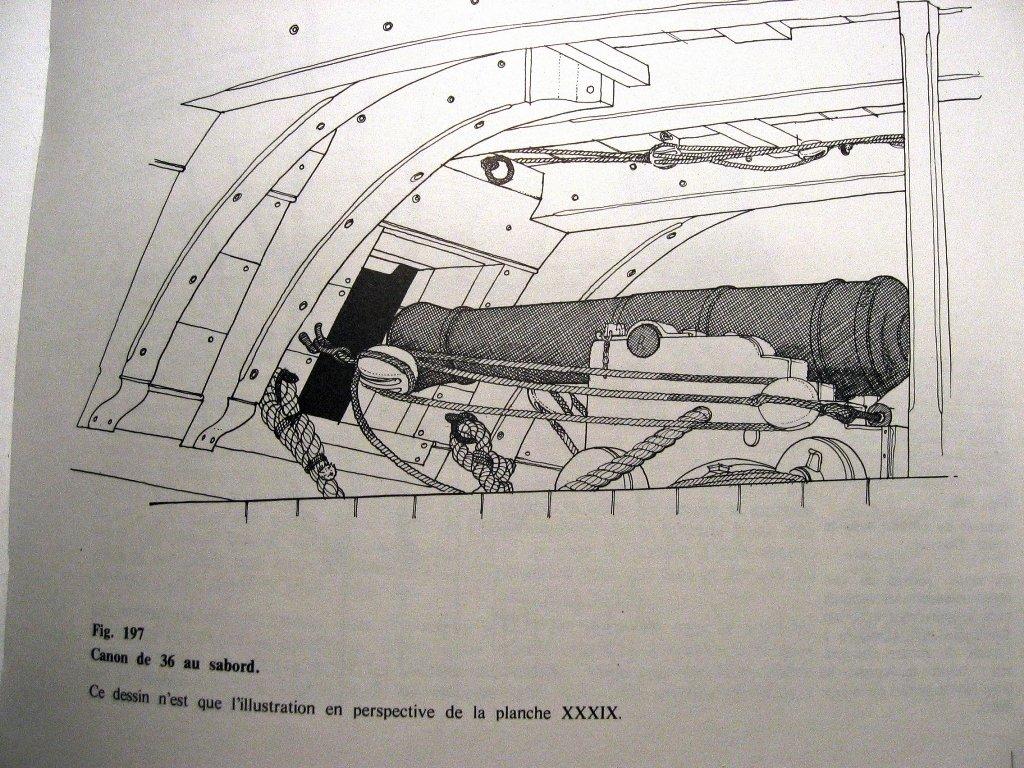 Kanone4.JPG.58e540ae4e446ac9887e05c4ef53ad1c.JPG