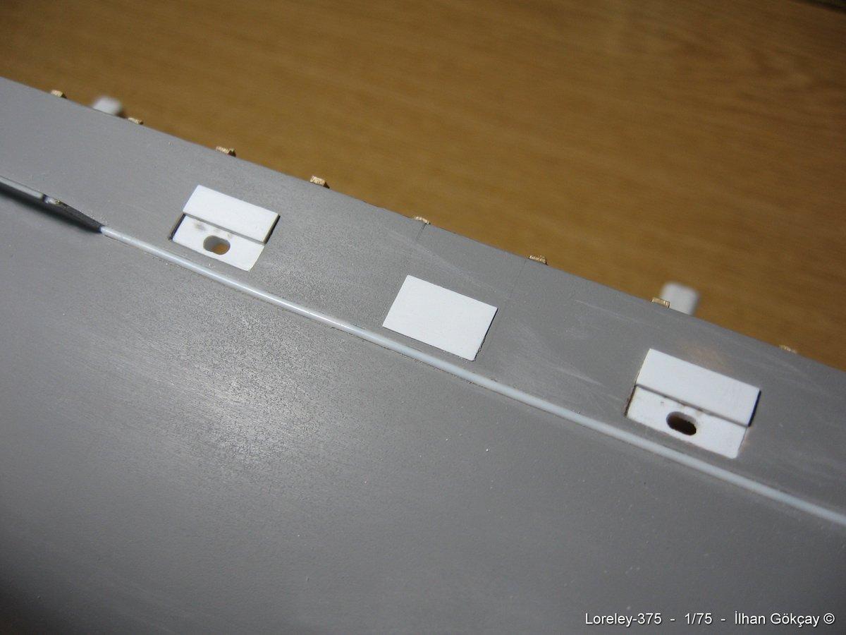Loreley-375.jpg.62eef191f149e739d4f0d6c9aa6dd426.jpg