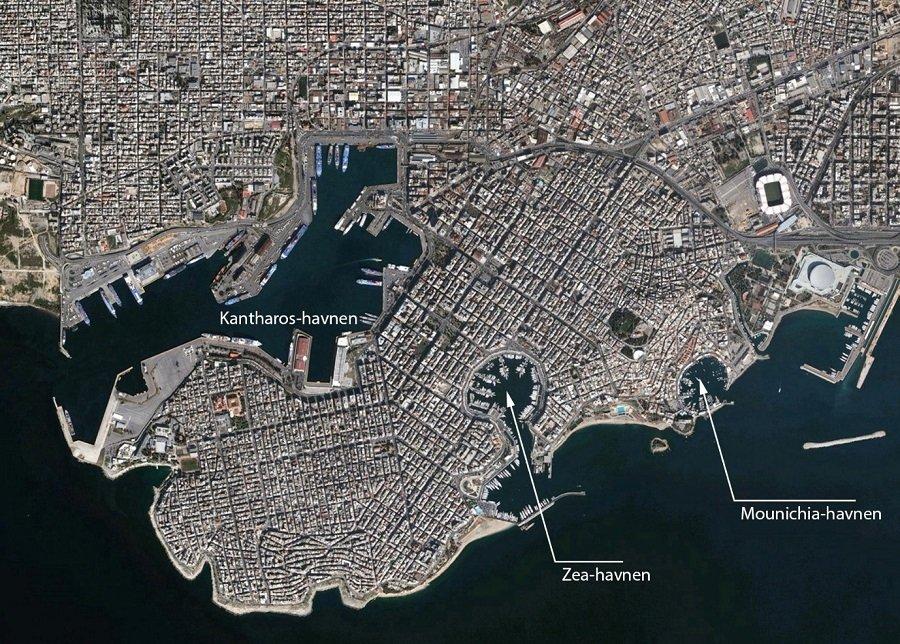 SatellitePhoto_GoogleEarthPro.jpg.125cfbaa1796dfe393a40e7799fc94b0.jpg
