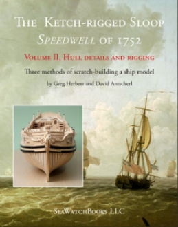Speedwell2_Cover.png.5f38b732f2440445022d23c906e5e80a.png