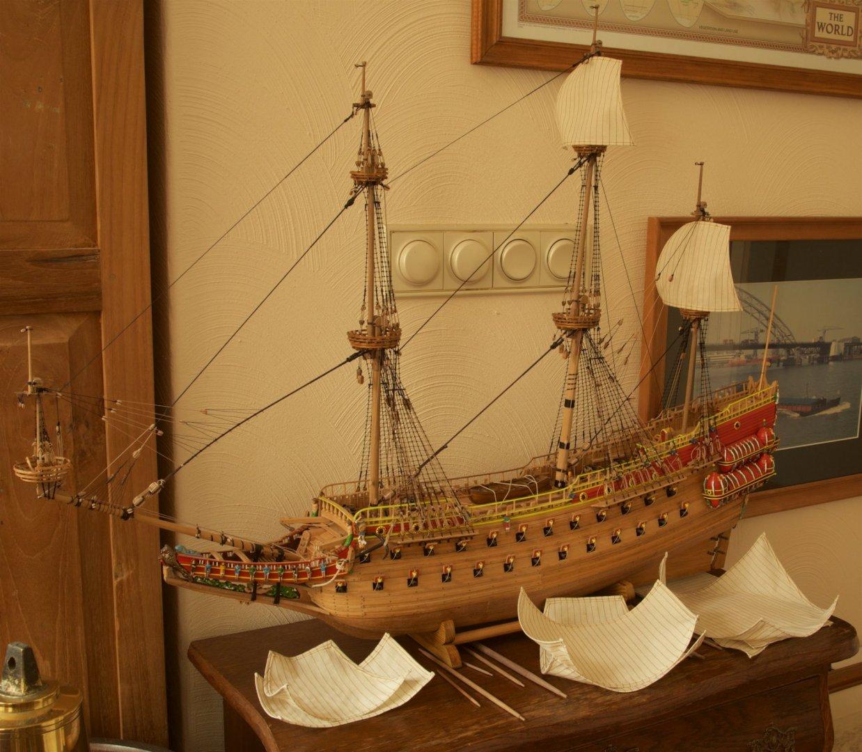 Wasa-sails_Andre_005_20201018.thumb.jpg.a5bb1de9d02bbe63b1b5d48d90a211b7.jpg