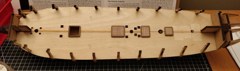 deckplanking_centerline.thumb.jpg.5faedae289d22d06888779d60e0e9eab.jpg