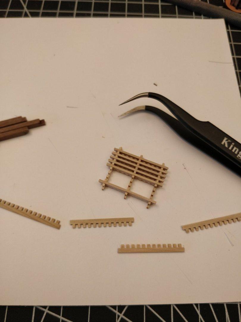 grating_assembly.thumb.jpg.d23114ee828e1c719847a0edd25c7c9e.jpg