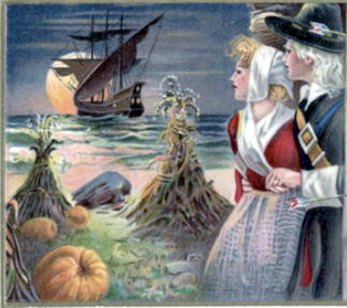 1480702875_Thanksgiving2020MSW.png.dd9f96e493c80899265ead1fb84ffcad.png