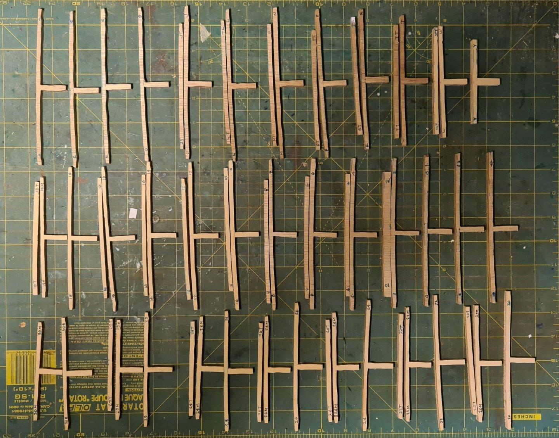 Deck Beams.jpg