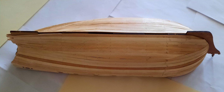 1808050568_00761stplankingcomplete.thumb.jpg.f3f7b2234d31058bed3f15dbe4f44828.jpg