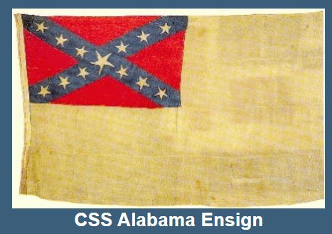 1967595819_flag5.png.a4ca37d18a6da67686f5bf21a5445e7a.png