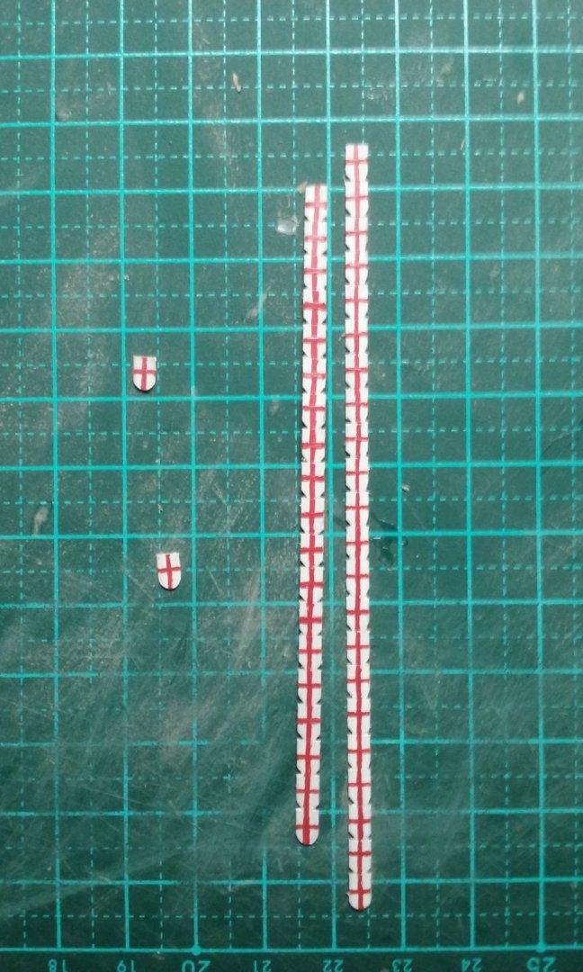 20201125_195128.thumb.jpg.70b45e24a92a0339c9d38ebf5b4ac18f.jpg