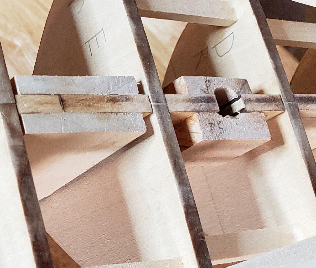 Mast Socket.jpg