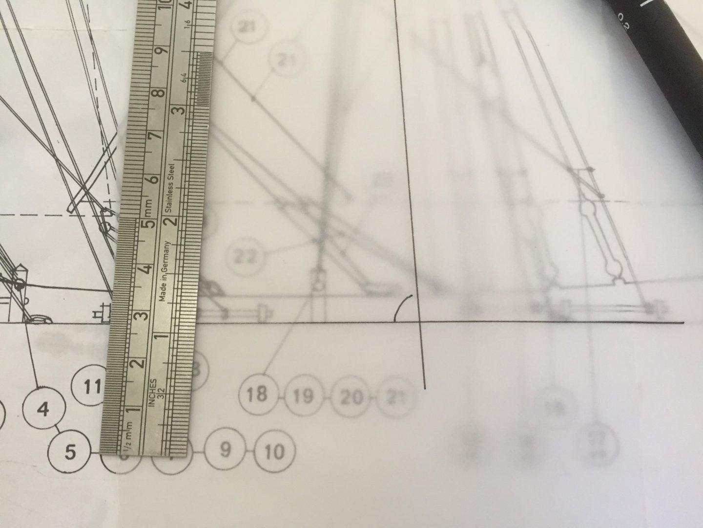 556048916_masts(6).thumb.JPG.a1063f34593fd50b06df47f28b0eed63.JPG