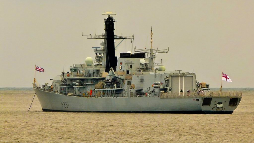 HMS Argyl-2-2.jpg