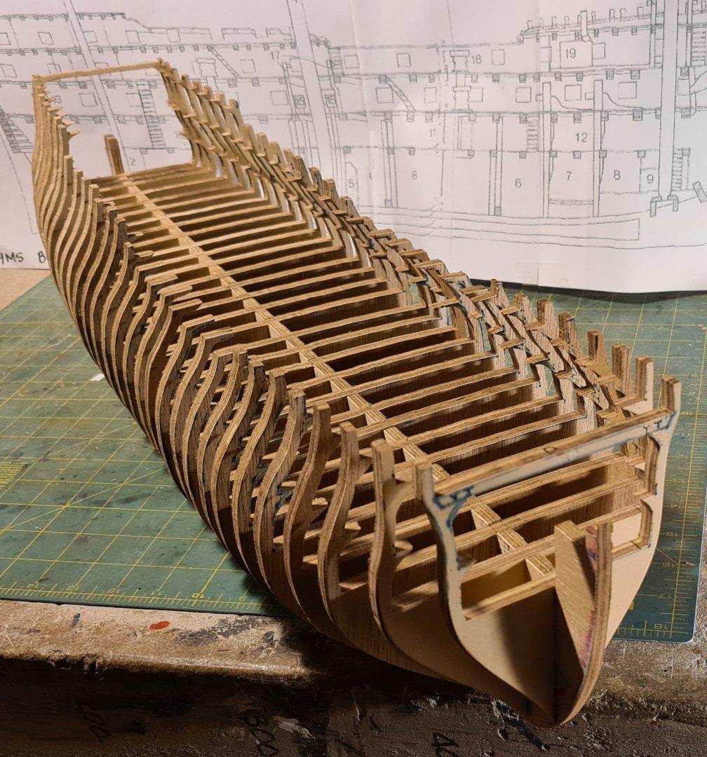 Hull ribs 3.jpg