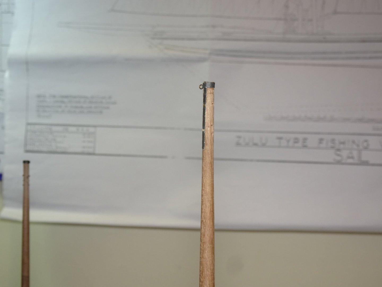 DSC08950.thumb.JPG.e2a3947207df2117e912418d5556d927.JPG