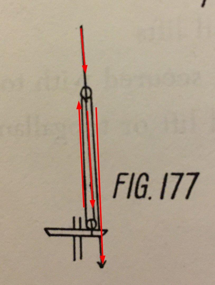MF454-2.thumb.jpg.b54a49c2be637f3276303e78fc60cdab.jpg