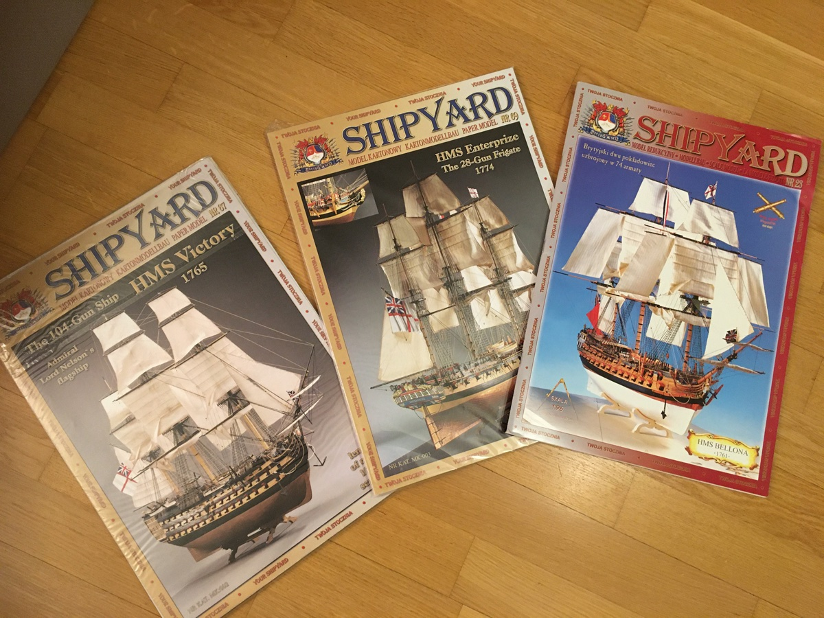 Shipyard_projects.jpg.12d08f5d66913822b019bacc5c645e91.jpg