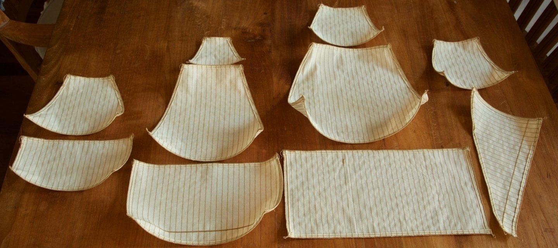 Wasa-sails_Andre_003_20201105.thumb.jpg.cddd5d08f9bca5fea9123055d2e3a9ed.jpg