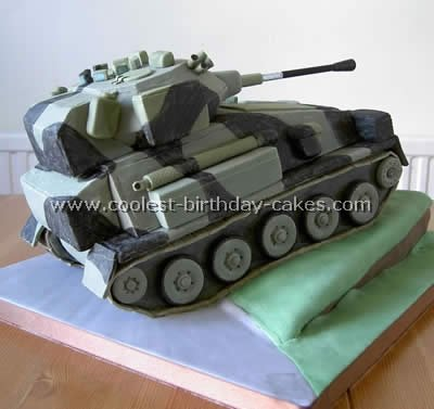 army-cake-20.jpg.b10033d92fe5f6d57fba23ca8ea3e9cc.jpg