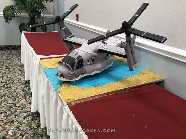 cv22-osprey-144775.jpeg.9f178c04c3581079417f68d1e6b2d34a.jpeg