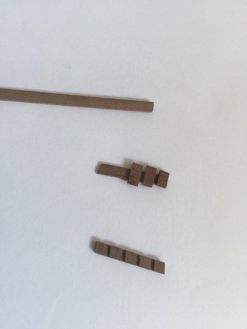 ladder.thumb.JPG.8033d357e10048a165b0adf4c5ad3948.JPG