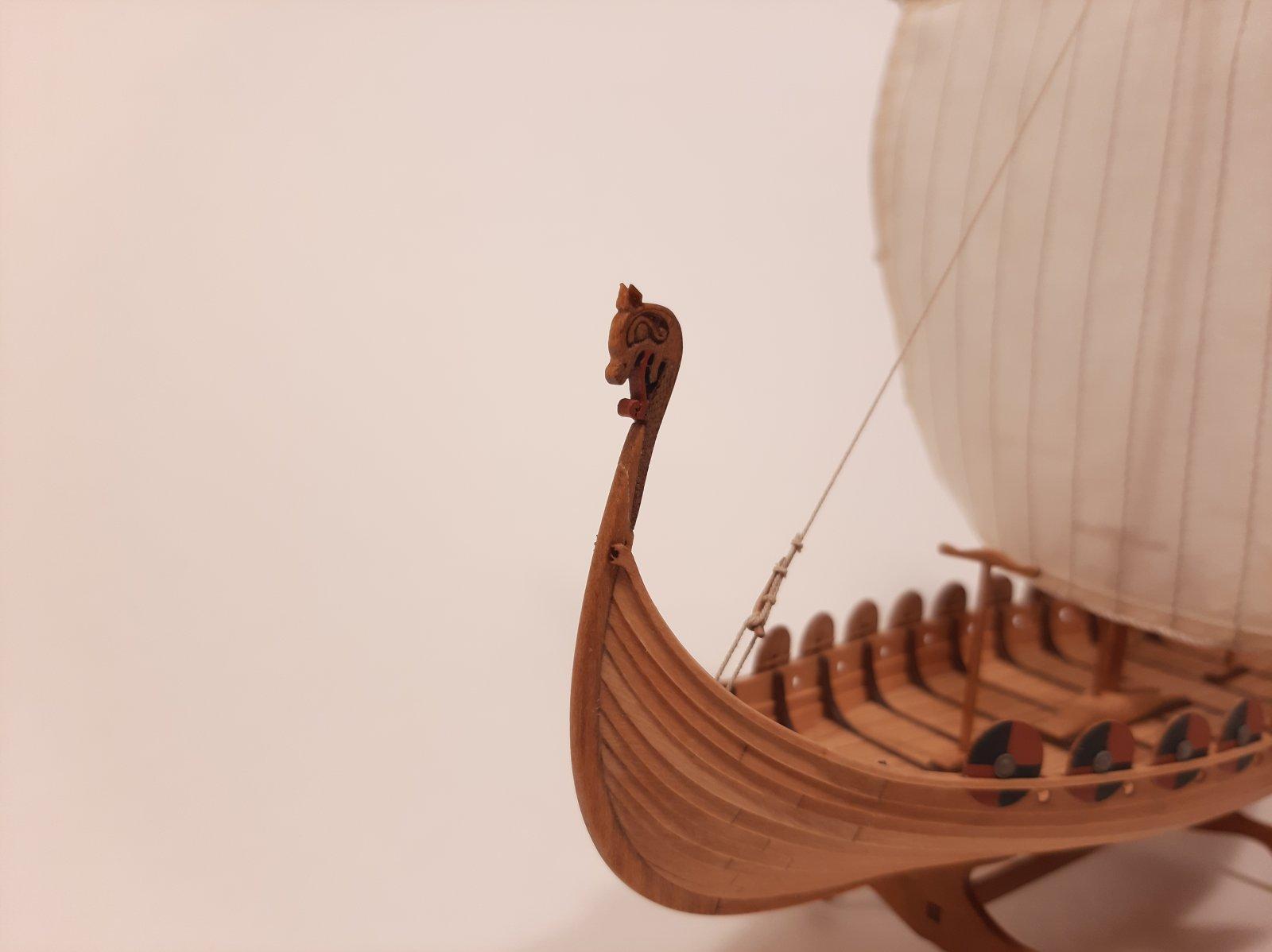 Viking Drakkar 1.jpg