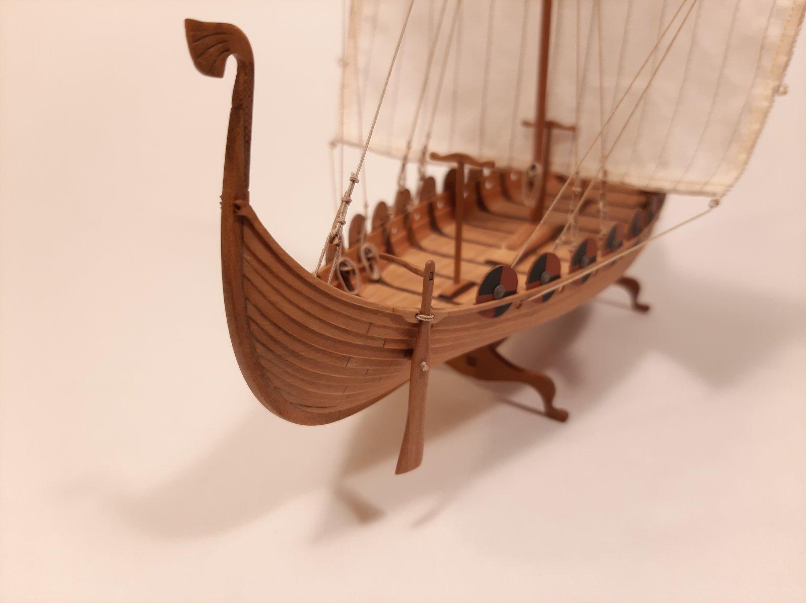 Viking Drakkar 3.jpg