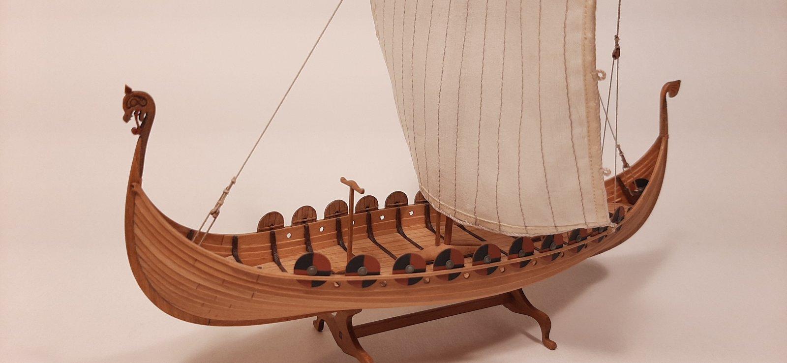 Viking Drakkar 6.jpg
