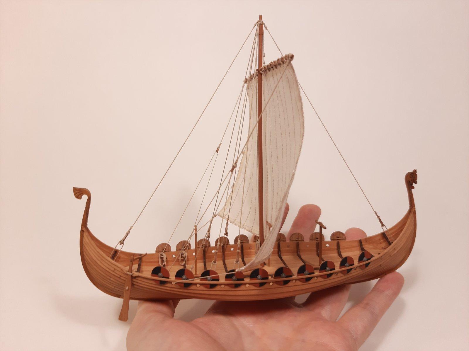 Viking Drakkar 4.jpg