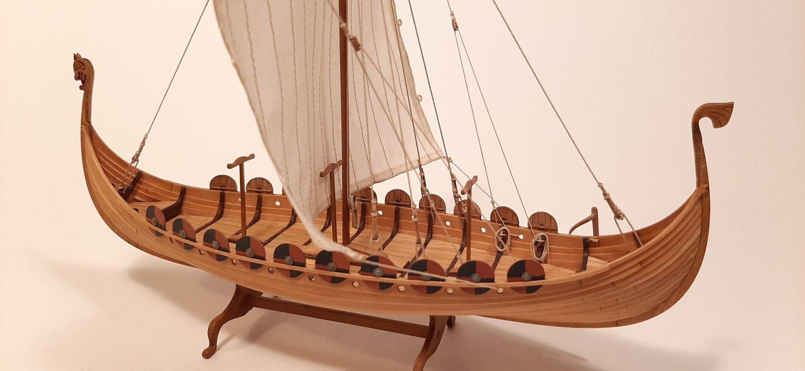 Viking Drakkar 5.jpg