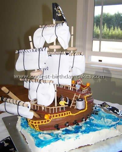 pirate-ship-cakes-55.jpg.ef839407ef5aa352a7830efbdbef7932.jpg