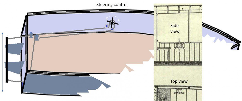 steering.thumb.jpg.7444acd74cc10f4ab85dee4852cc090e.jpg