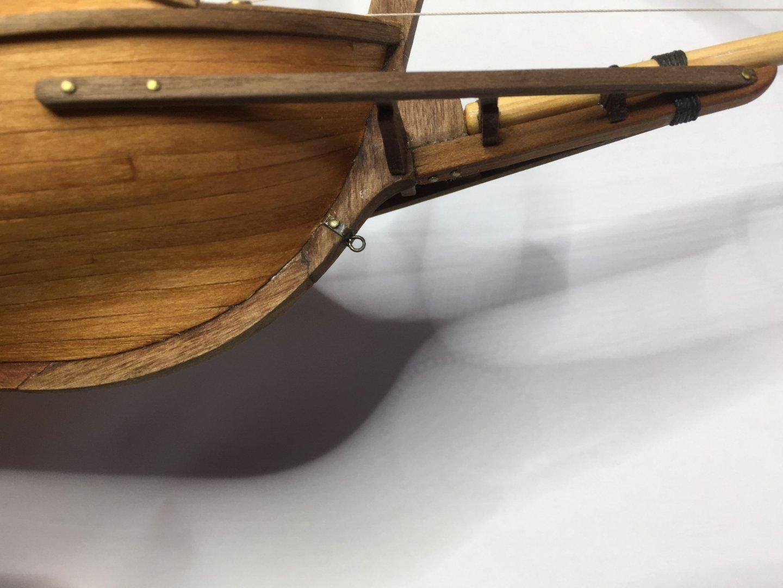 181329184_bow(2).thumb.JPG.5d5509f918aaebde5aab6300881aa0ea.JPG