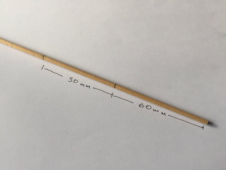 198814406_oars(1).thumb.JPG.ae76df08d82d44756292045490064965.JPG