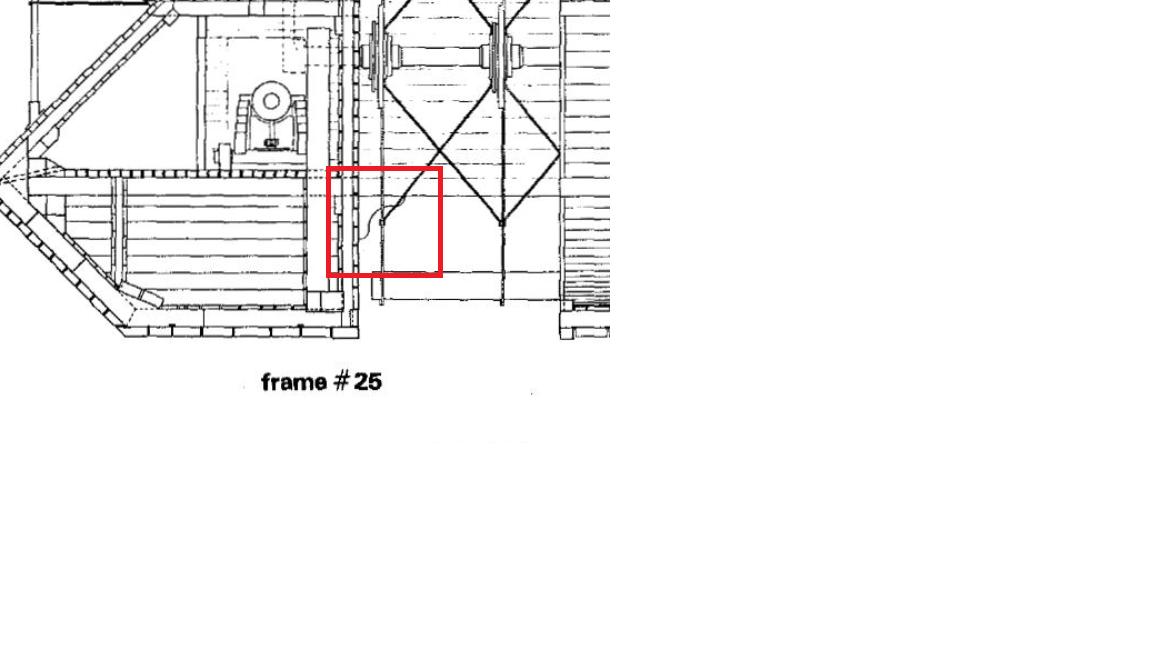1992800726_KneeBrace.png.5b67bf14b662d8849512322e515bcdc7.png
