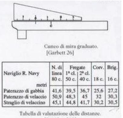 471703710_cuneodimira.JPG.709e5b65be5a183abd01813a03ca3c53.JPG