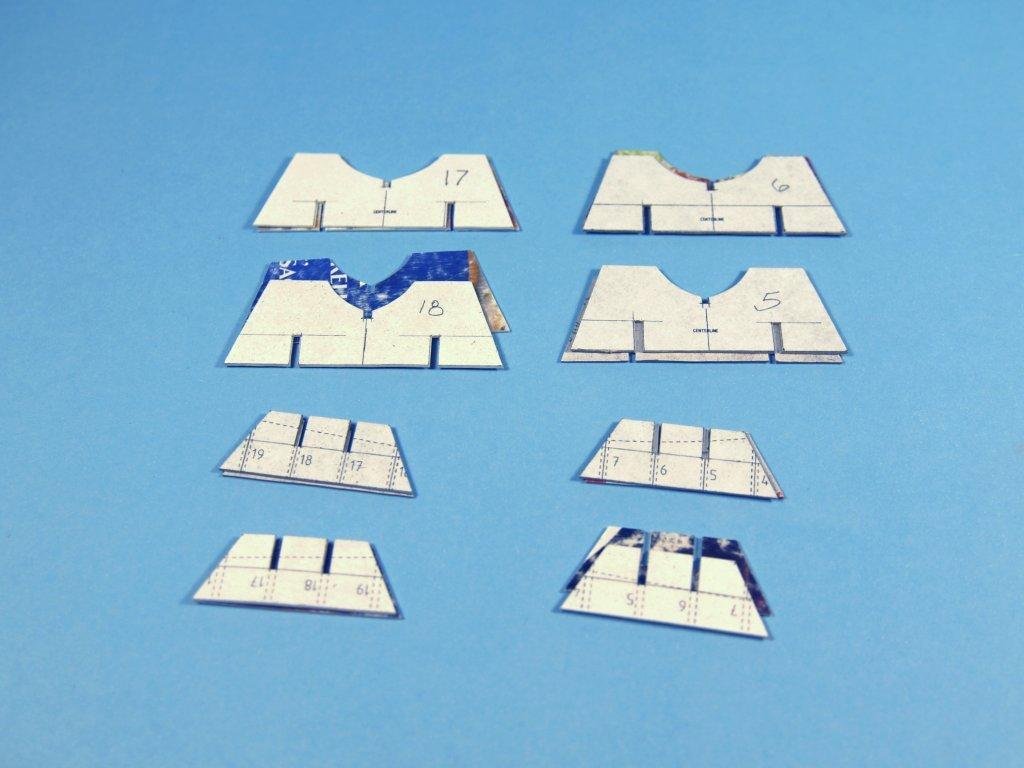 762656780_cardpapermodel020.jpg.8d6bc831da7b04ffc19c2ed5e4957441.jpg