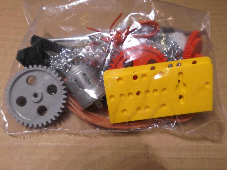 DSCI8207.thumb.JPG.f658e0213a358eec643a66bb79c5406d.JPG