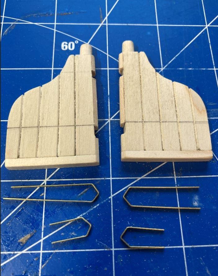 Rudders.JPG.613f747f2054d4eaa5137af2981fb12c.JPG