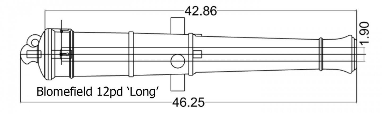 b12l-1.jpg