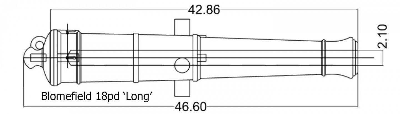 b18l-1.jpg