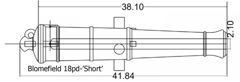 b18s-1.jpg