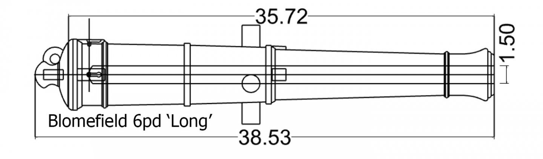 b6l-1.jpg