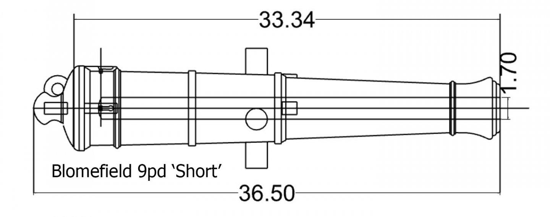 b9s-1.jpg