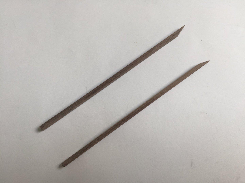 bow.thumb.JPG.f346068d662c7a795446cd6dbe3c1ef2.JPG