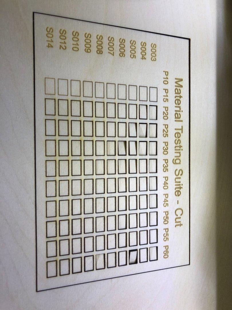 0DB65AD0-7CD0-4712-8C79-45CDB4C40C8E.jpeg