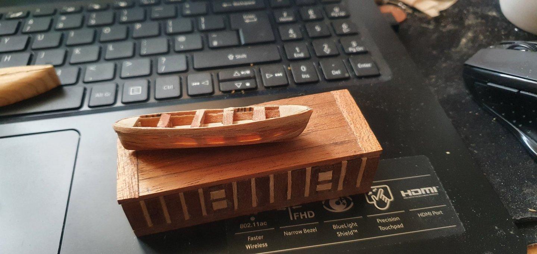 Planked Lifeboat 1.jpg